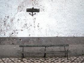 bench-hi-res
