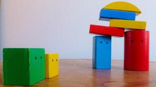 building-blocks-456616