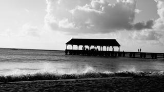 bw-beach