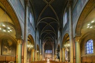 church-738852