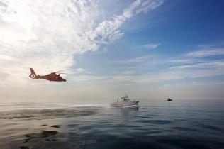 coast-guard-742838