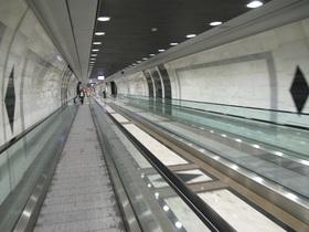 corridor-727359