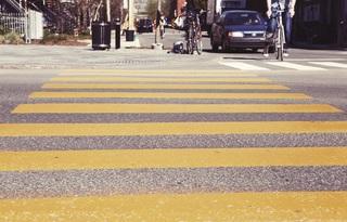 crosswalk-407023