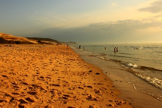 dune-you-pilat-379562