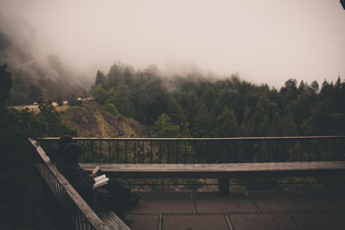 foggy-read