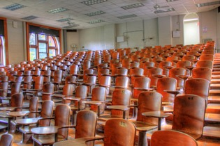 lecture-hall-347316