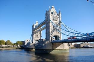 london-340985
