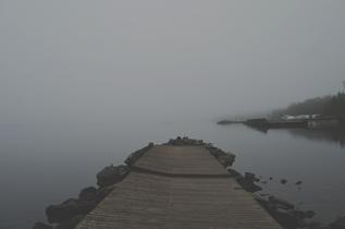 misty-plank
