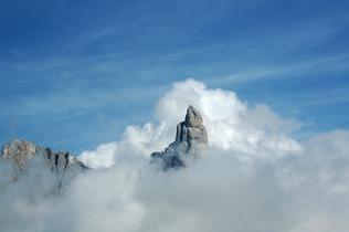 mountains-348485