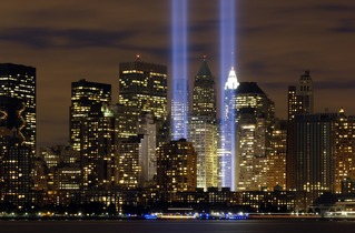 new-york-city-78181
