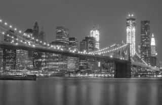 night-city