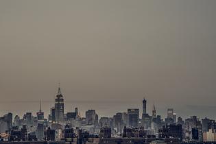 skyline_empire-1