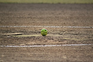 softball-348659
