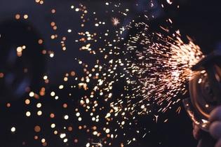 sparks-692122