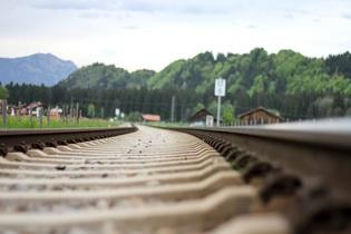 train-386197