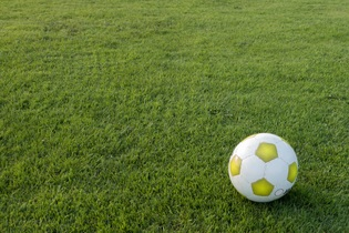 football-472040