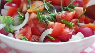 salad-742591