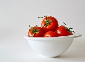 tomatoes-320860