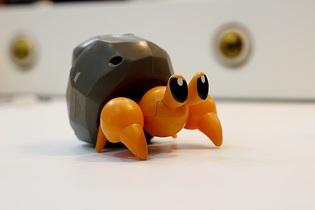 crab-1046505
