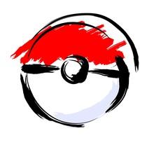 pokemon-1513925