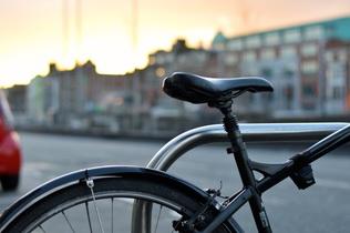 bike-691655