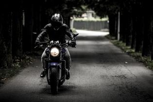 biker-407123