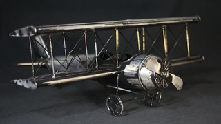 biplane-454938