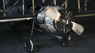 biplane-454942