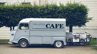 cafe-691956