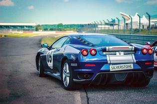 car-race-438467