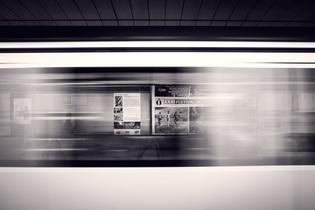 departure-platform-371218