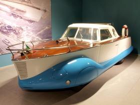fiat-boat-car-77549