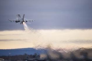 jet-708654