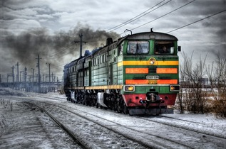 locomotive-60539