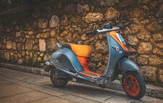 motobike-730876