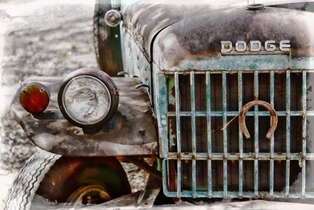 old-truck-184054