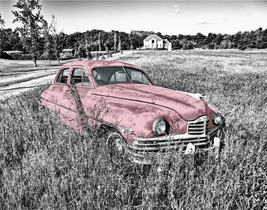oldtimer-166530