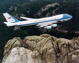 president-machine-60577