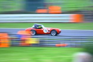 speed-432377