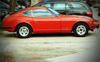 sports-car-338319