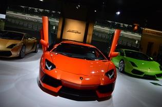 sports-car-720541