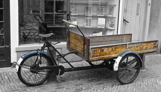 transport-415347