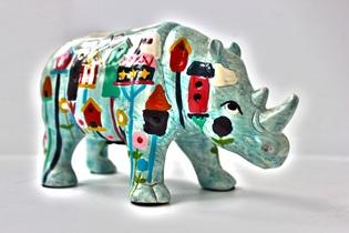 rhino-365031