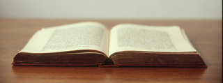 book_324