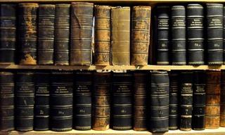 books-164530
