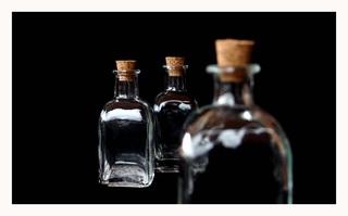 bottle-736023