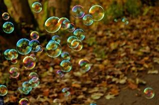 bubble-83758