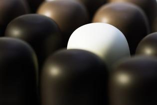 chocolate-marshmallow-185331