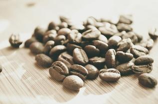 coffee_GUwAS