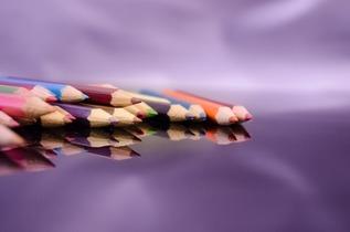 colour-316776